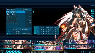 Operation Abyss: New Tokyo Legacy (PC)