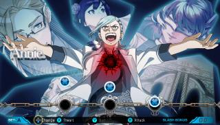 Ray Gigant (PC)