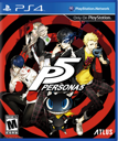 news_imgs/2017_04_07/73810-persona-5.png