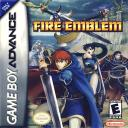 news_imgs/2017_06_04/GBA_Fire_Emblem_Box.jpg