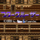 news_imgs/2019_05_20/4551titlescreen.png